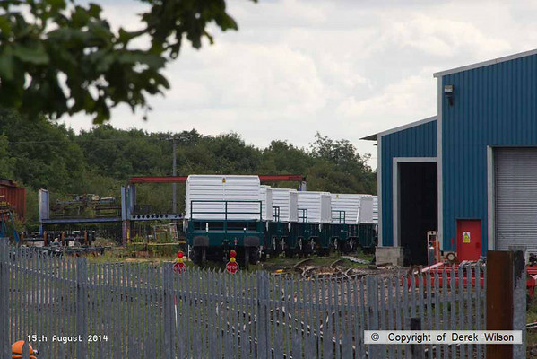 140815-020  Nuclear flask wagons